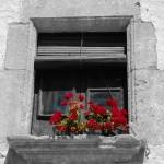 Wrażenia z Tarragony