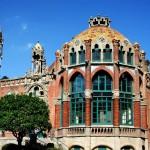 licencjonowany przewodnik po barcelonie