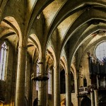 Katedra Emporda