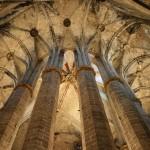 Gotyk Katalonii